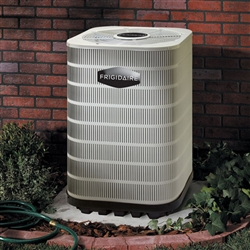 Frigidaire Up To 15 Seer Es4be Air Conditioners Virginia Dc Md