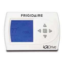 Frigidaire Iq Drive 174 97 Afue Modulating Gas Furnaces
