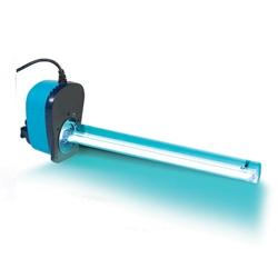 UV-G-2T