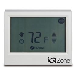 iQ_Zone-2T