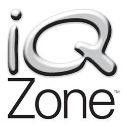 iQ_Zone-3T